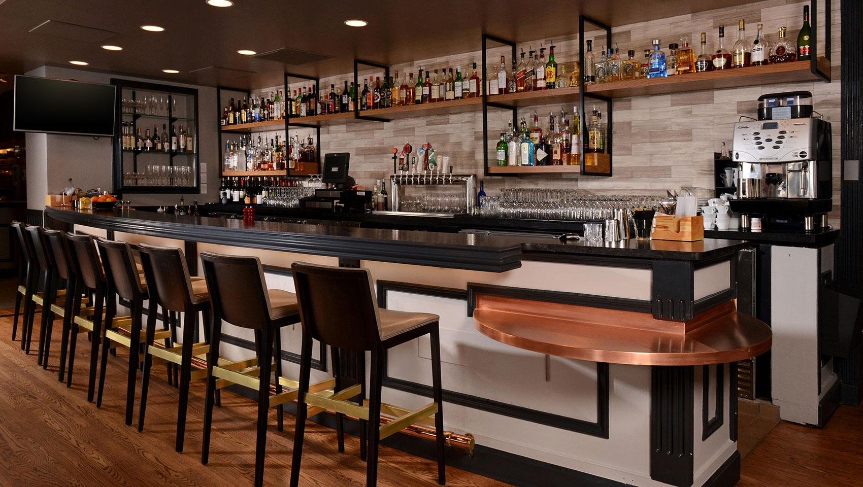 Beste hook up bars in Denver