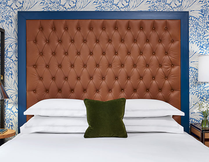 king-bed-headboard-monaco-denver