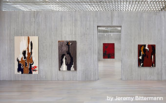 clyfford-still-museum-art-gallery